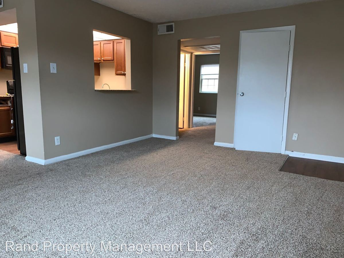 2 Bedrooms 1 Bathroom Apartment for rent at 3489 Lansdowne Dr. in Lexington, KY