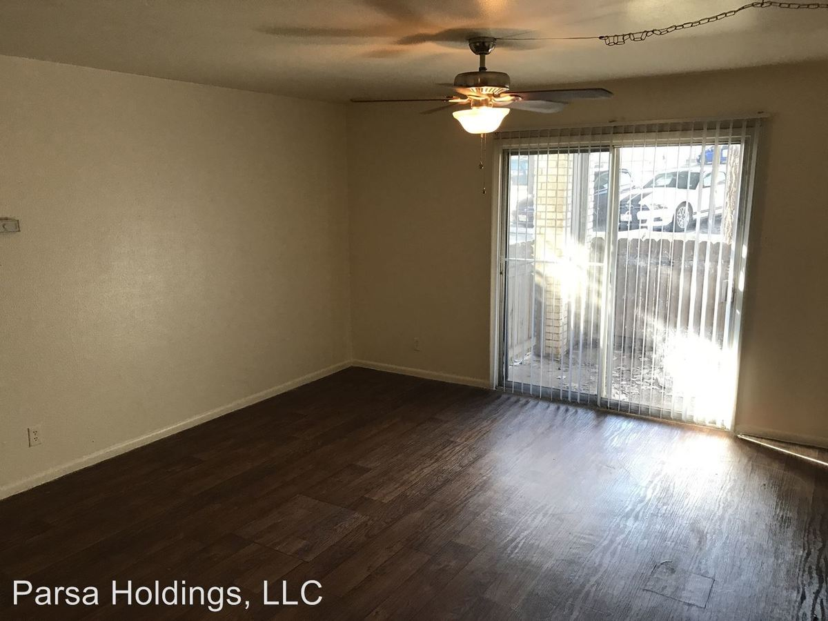 2 Bedrooms 1 Bathroom Apartment for rent at 1543 Babcock Road in San Antonio, TX