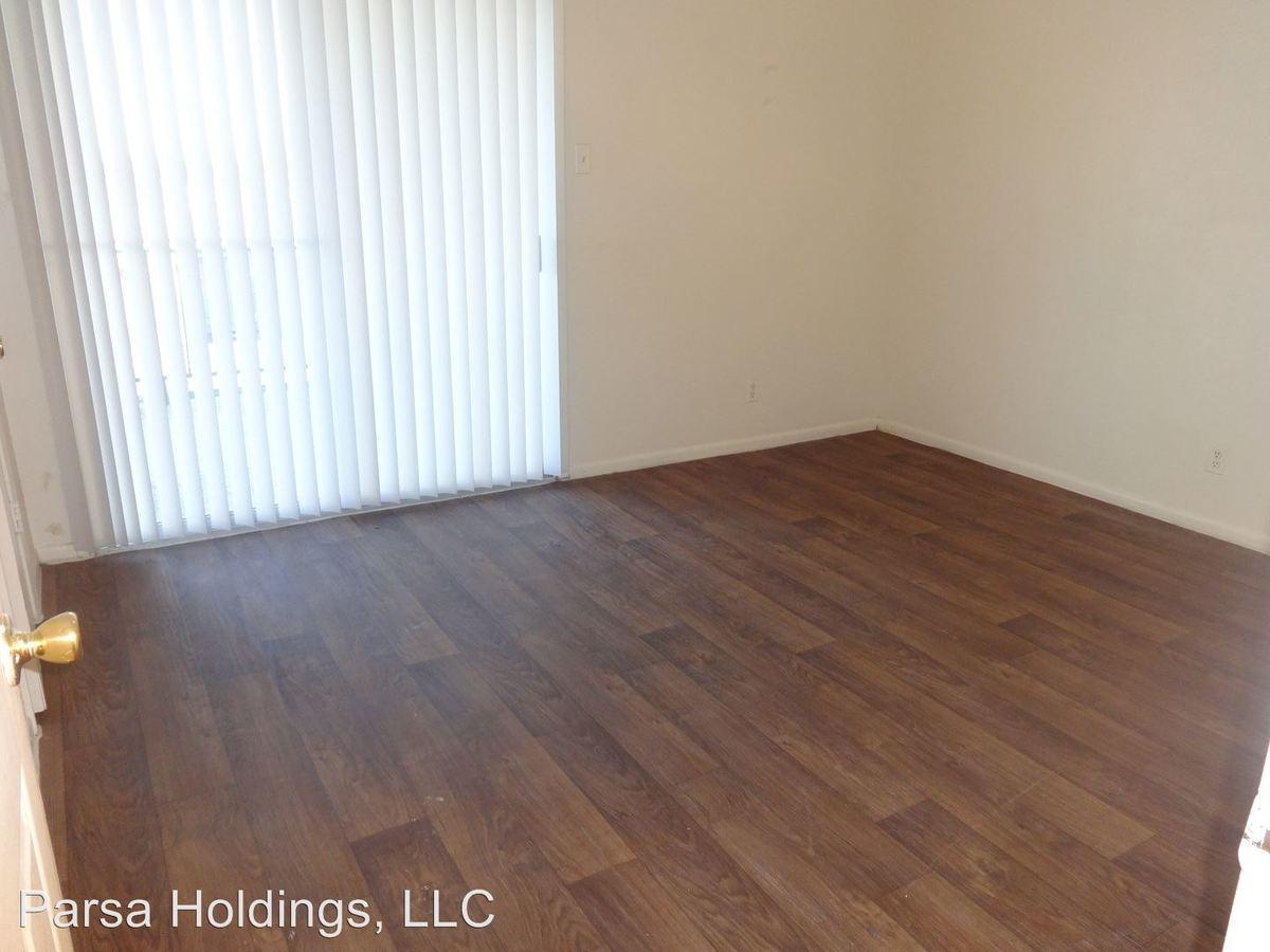 1 Bedroom 1 Bathroom Apartment for rent at 1543 Babcock Road in San Antonio, TX