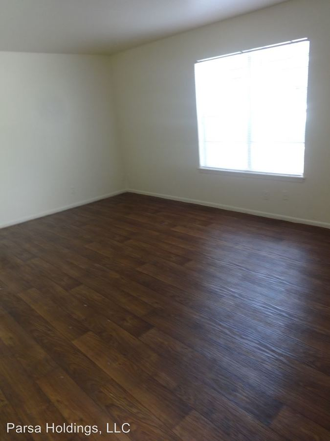 3 Bedrooms 2 Bathrooms Apartment for rent at 1543 Babcock Road in San Antonio, TX