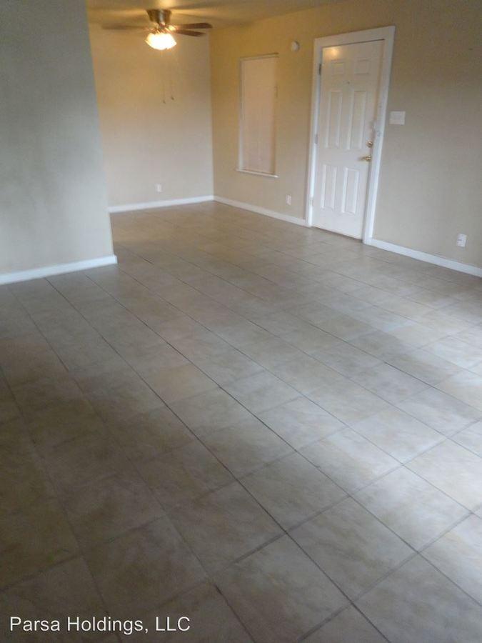 2 Bedrooms 2 Bathrooms Apartment for rent at 1543 Babcock Road in San Antonio, TX