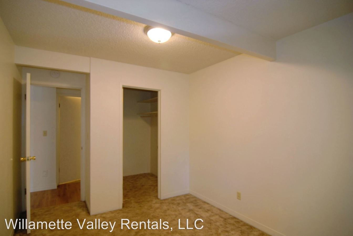 1 Bedroom 1 Bathroom Apartment for rent at 755 Nw 3rd St in Corvallis, OR
