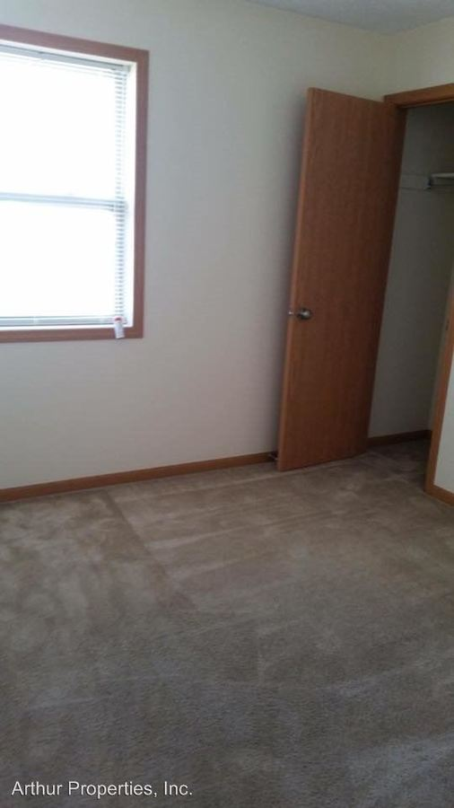 2 Bedrooms 1 Bathroom Apartment for rent at 218 Marley Lane in Seymour, IN