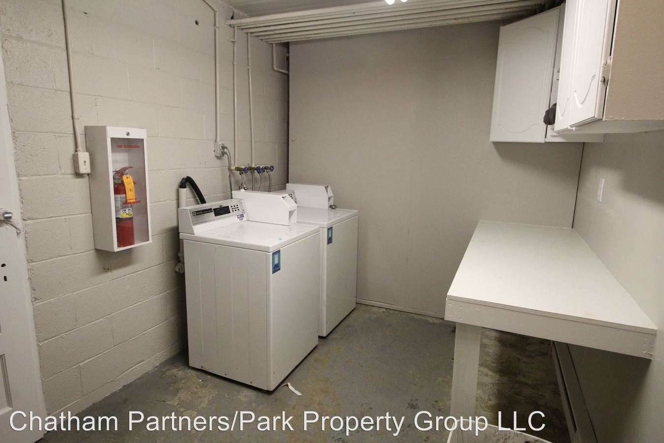 1 Bedroom 1 Bathroom Apartment for rent at 939 Bryden Rd. in Columbus, OH
