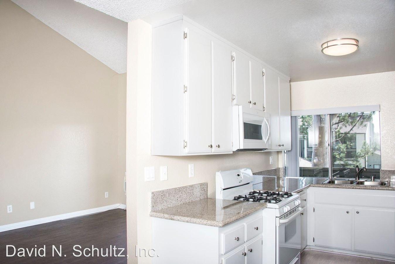 2 Bedrooms 1 Bathroom Apartment for rent at 930 N. San Dimas Avenue in San Dimas, CA