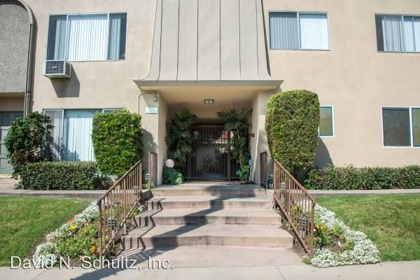 2 Bedrooms 2 Bathrooms Apartment for rent at 601 N. Stoneman Ave. in Alhambra, CA