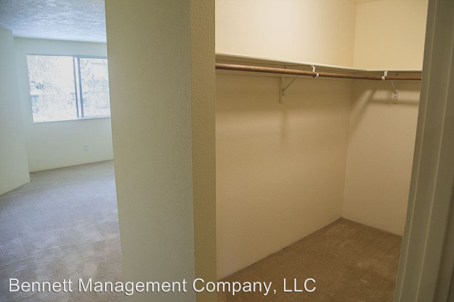 1 Bedroom 1 Bathroom Apartment for rent at 1800 Cal Young Rd in Eugene, OR