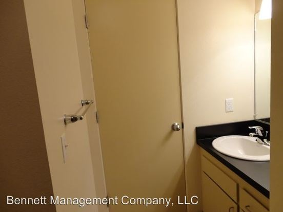 2 Bedrooms 1 Bathroom Apartment for rent at Northgreen in Eugene, OR