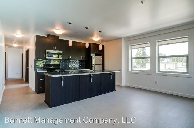 2 Bedrooms 2 Bathrooms Apartment for rent at Park Place in Eugene, OR