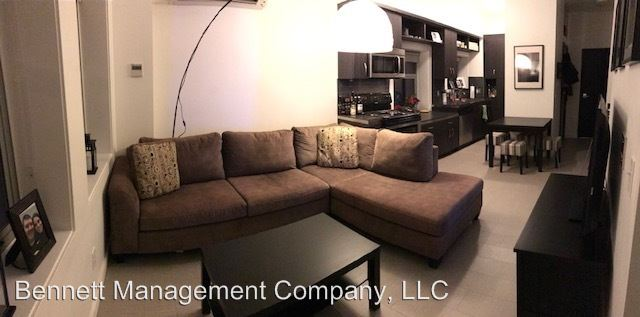 1 Bedroom 1 Bathroom Apartment for rent at Park Place in Eugene, OR