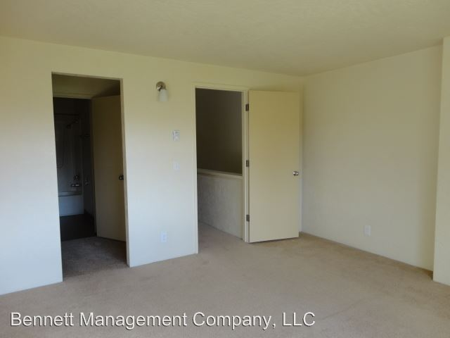 2 Bedrooms 1 Bathroom Apartment for rent at 1800 Cal Young Rd in Eugene, OR