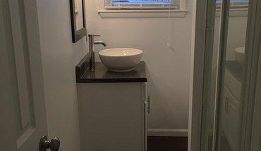 Heers Luxury Living Apartments Springfield MO - Bathroom fixtures springfield mo