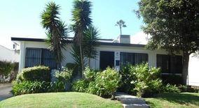 459 Orange Grove 823 Alta Vist Apartment for rent in Los Angeles, CA