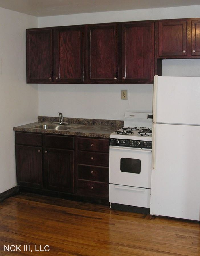 1 Bedroom 1 Bathroom Apartment for rent at 1648 Charles in St Paul, MN