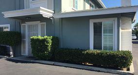 1845 Anaheim Ave.