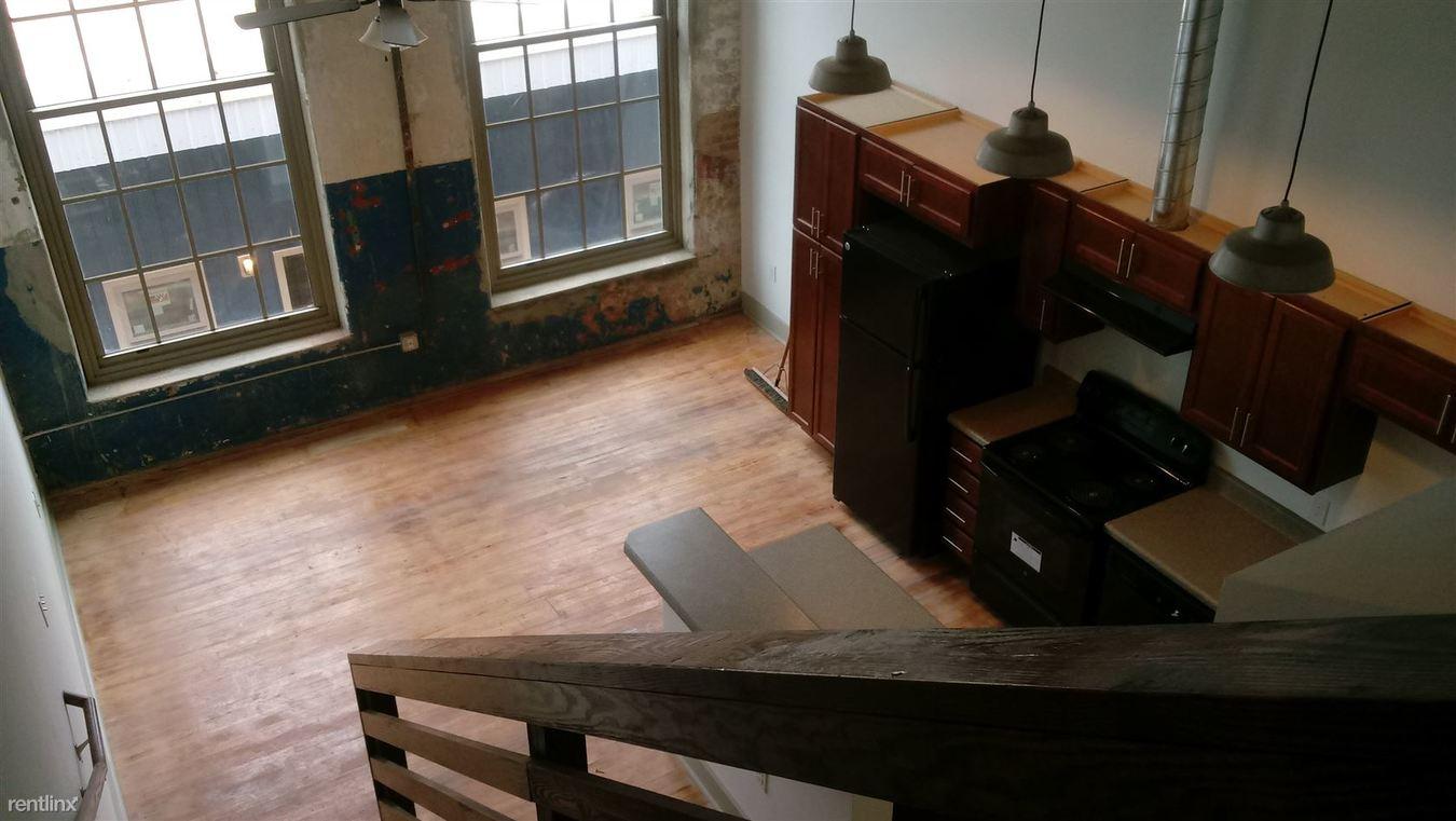 Oneida Mill Lofts Apartments Graham Nc