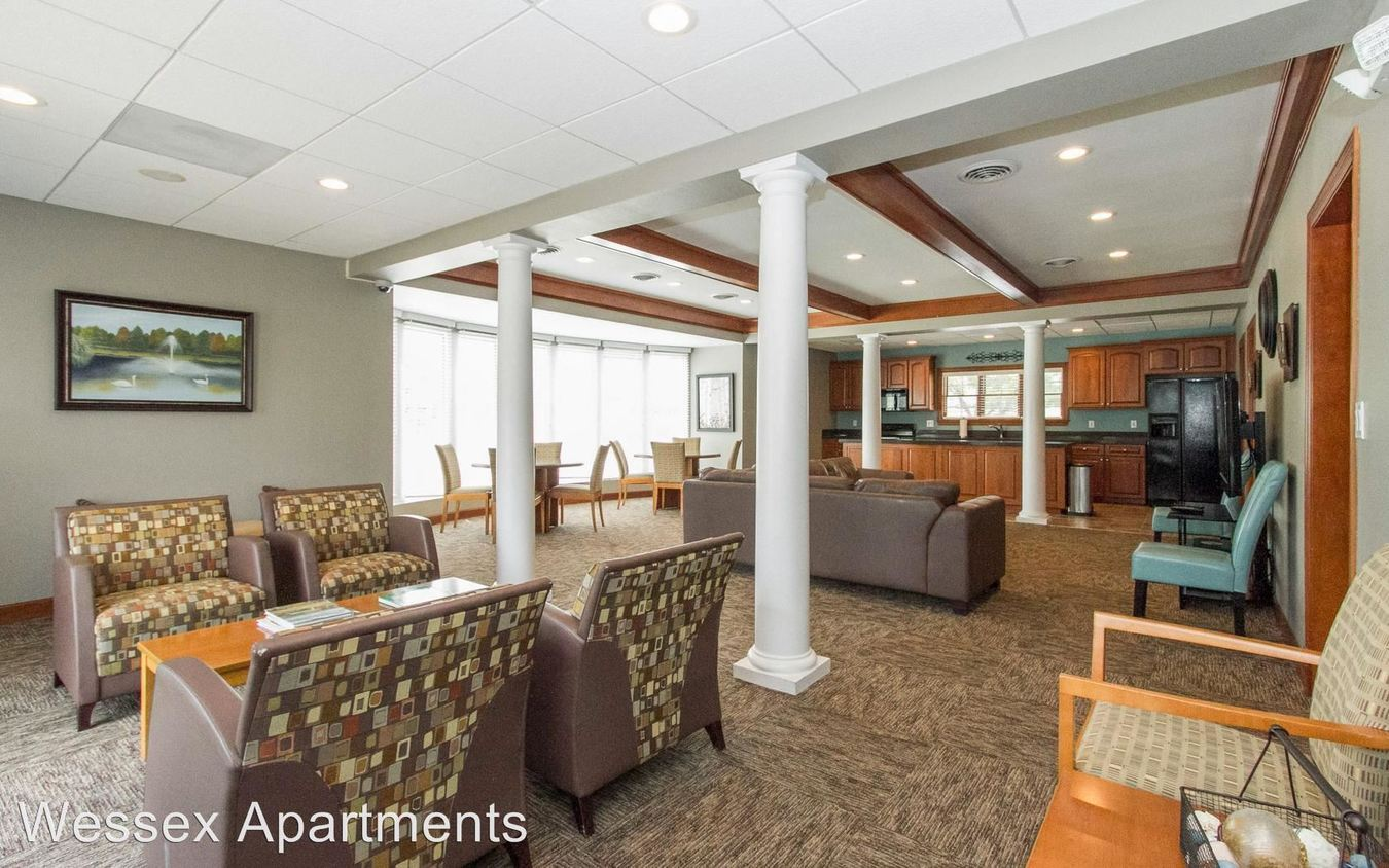 3130 turnberry court ames ia apartment for rent
