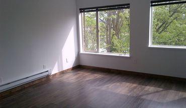 Similar Apartment at 2233 Ne 46th Street