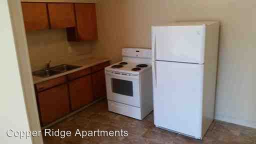 1 Bedroom 1 Bathroom Apartment for rent at 398 W Powers Ave in Littleton, CO