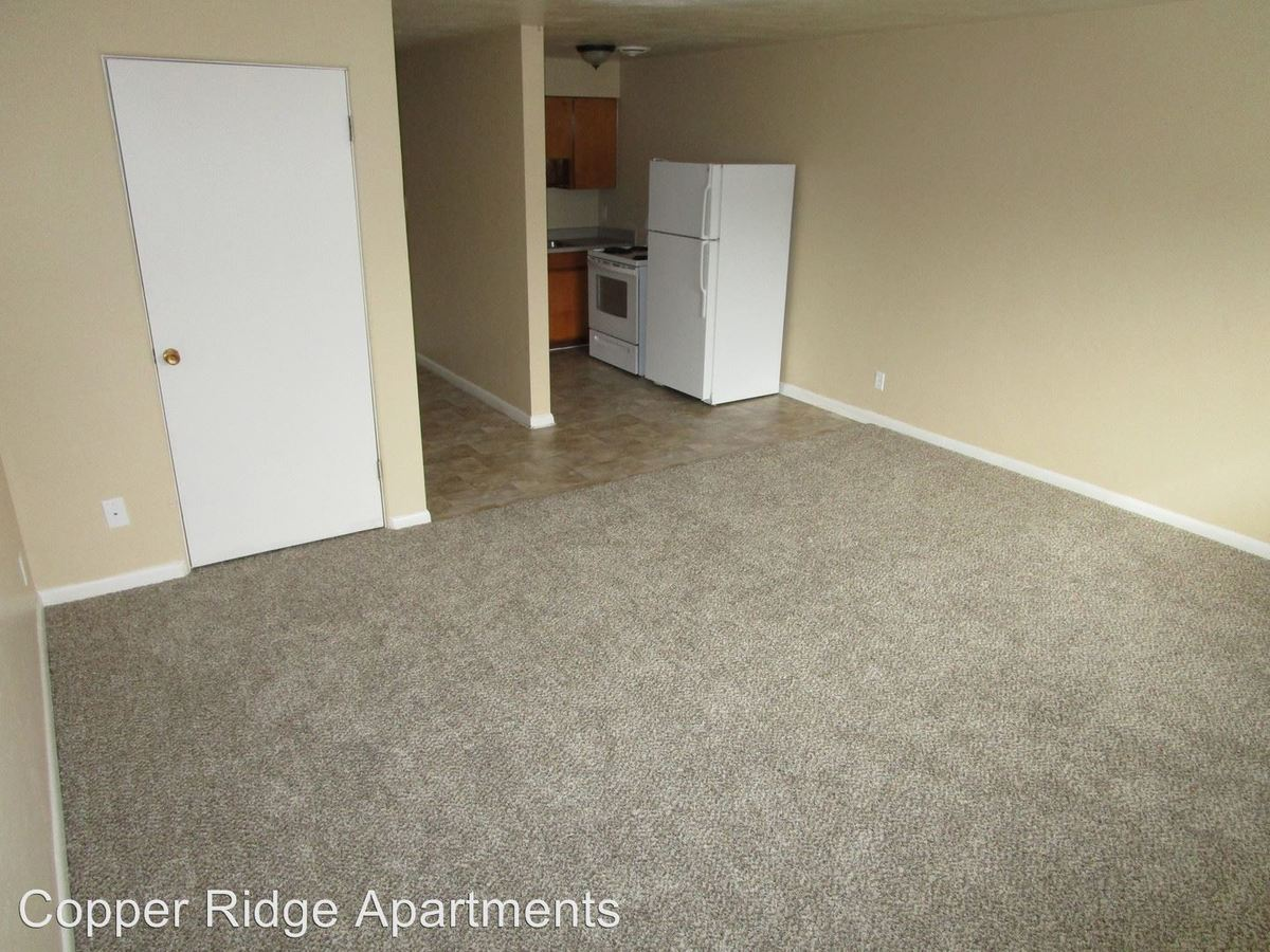 Studio 1 Bathroom Apartment for rent at 398 W Powers Ave in Littleton, CO