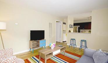 Similar Apartment At Peachtree Hills