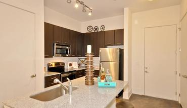 Similar Apartment at Elysian At Collier