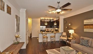 Similar Apartment at Reserve Collier Hills