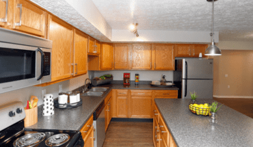 Apartments For Rent In West Lafayette In Photos Pricing Abodo