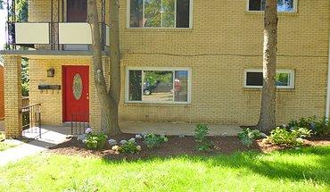 Similar Apartment at 5616-5618 Pocusset St