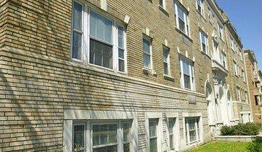 Similar Apartment at Adrian Apartments