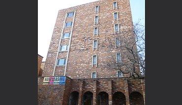 Similar Apartment at Craig Manor Apartments
