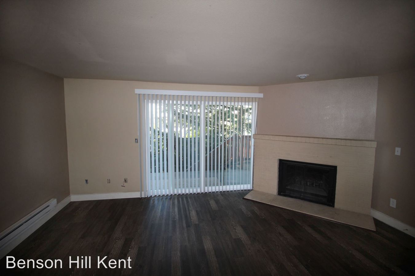 2 Bedrooms 1 Bathroom Apartment for rent at 20805-20857 109th Ln Se in Kent, WA
