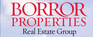 Borror Properties Real Estate Group