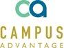 Campus Advantage - Lafayette