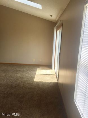 1 Bedroom 1 Bathroom Apartment for rent at 2923 2928 Horizon Drive in West Lafayette, IN