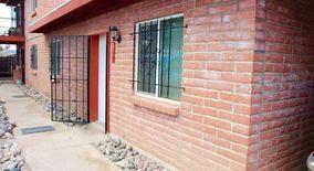 Similar Apartment at 319 321 323 E Lester St