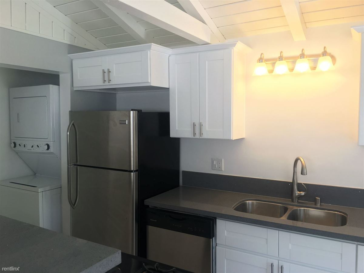 1 Bedroom 1 Bathroom Apartment for rent at The Bungalow Apartments in Lawndale, CA