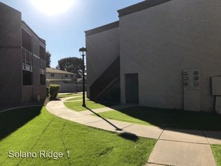 2 Bedrooms 2 Bathrooms Apartment for rent at 8135 N 35th Ave in Phoenix, AZ