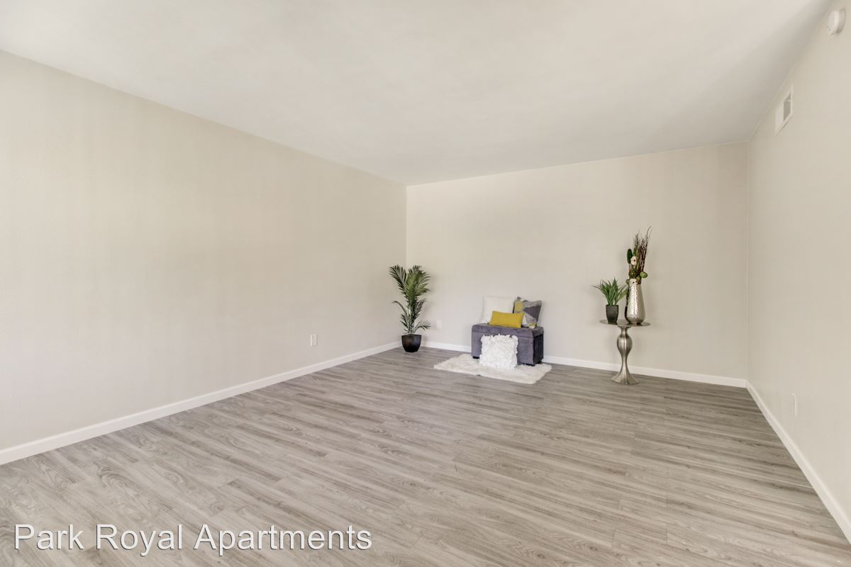 1 Bedroom 1 Bathroom Apartment for rent at 3658-3660 N. 5th Ave in Phoenix, AZ
