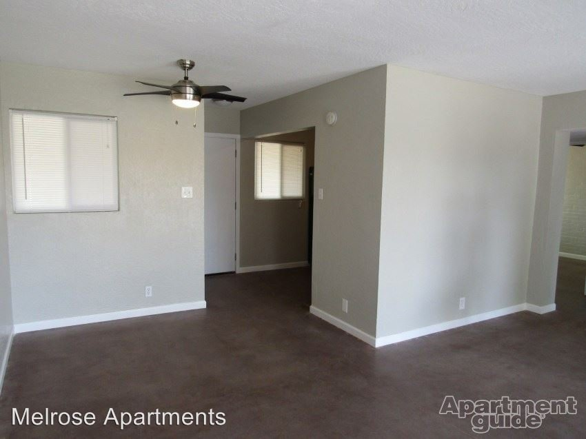2 Bedrooms 1 Bathroom Apartment for rent at 301 W Turney Ave in Phoenix, AZ