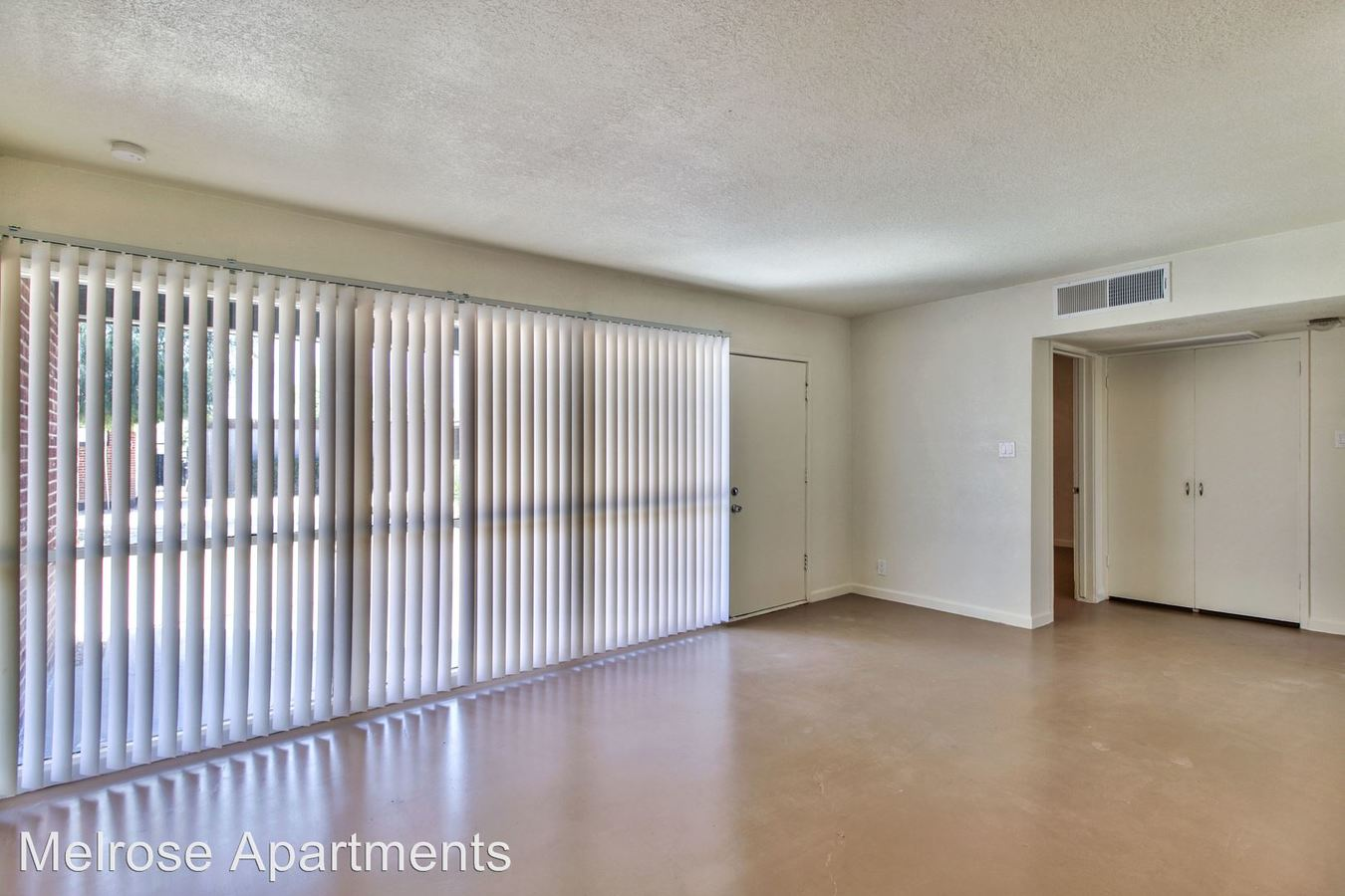 1 Bedroom 1 Bathroom Apartment for rent at 301 W Turney Ave in Phoenix, AZ