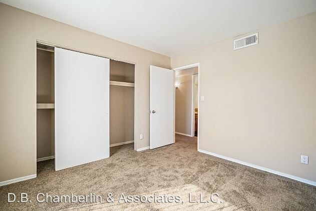 2 Bedrooms 2 Bathrooms Apartment for rent at 17625 N 7th St in Phoenix, AZ