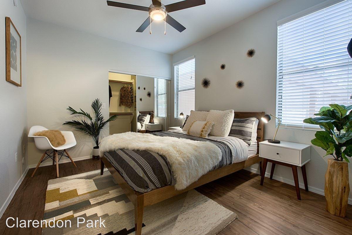 2 Bedrooms 2 Bathrooms Apartment for rent at 222 W. Clarendon Ave in Phoenix, AZ