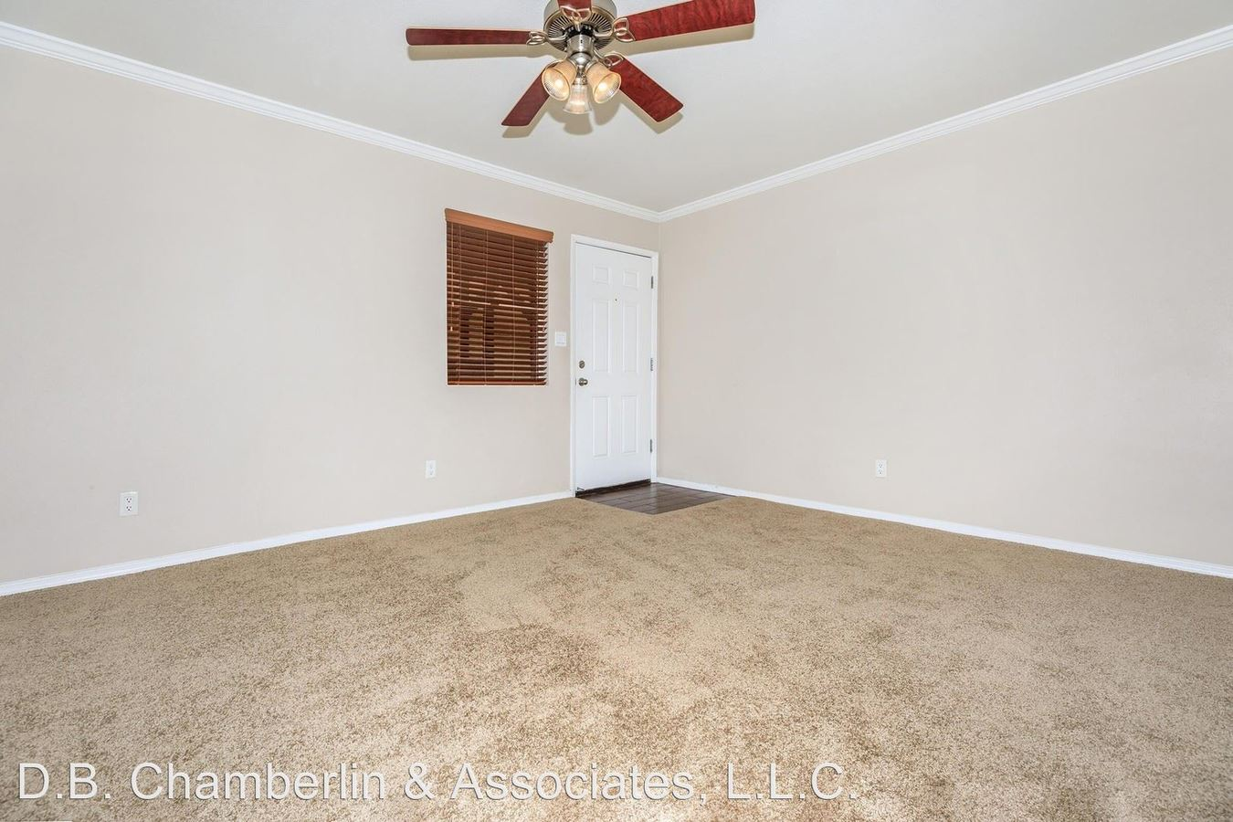 1 Bedroom 1 Bathroom Apartment for rent at 17625 N 7th St in Phoenix, AZ