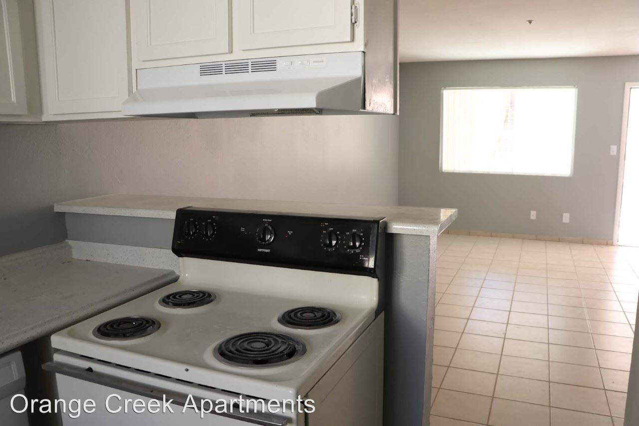 Studio 1 Bathroom Apartment for rent at 8546 N. 59th Ave in Glendale, AZ