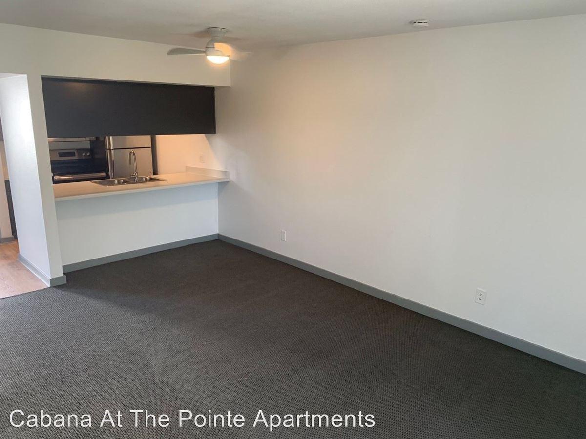 2 Bedrooms 2 Bathrooms Apartment for rent at 1829 E. Morten Ave. in Phoenix, AZ
