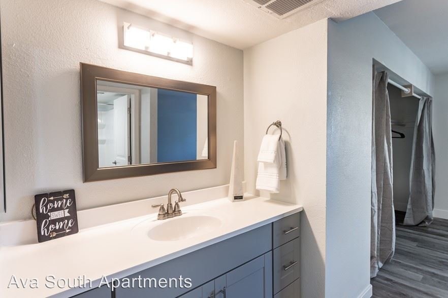 1 Bedroom 1 Bathroom Apartment for rent at 3132 N 32nd St in Phoenix, AZ