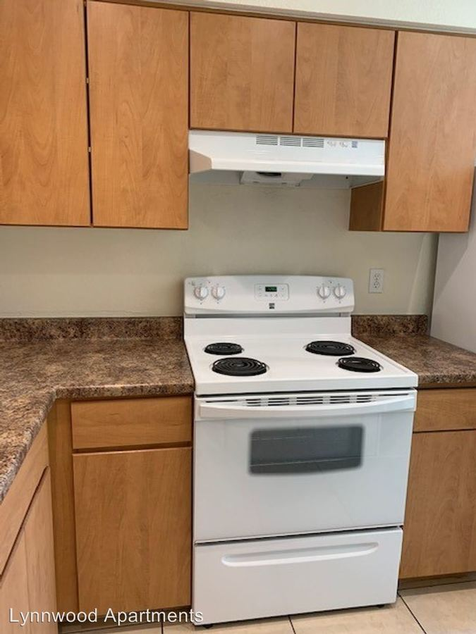 1 Bedroom 1 Bathroom Apartment for rent at 5535 W Mcdowell Rd. in Phoenix, AZ
