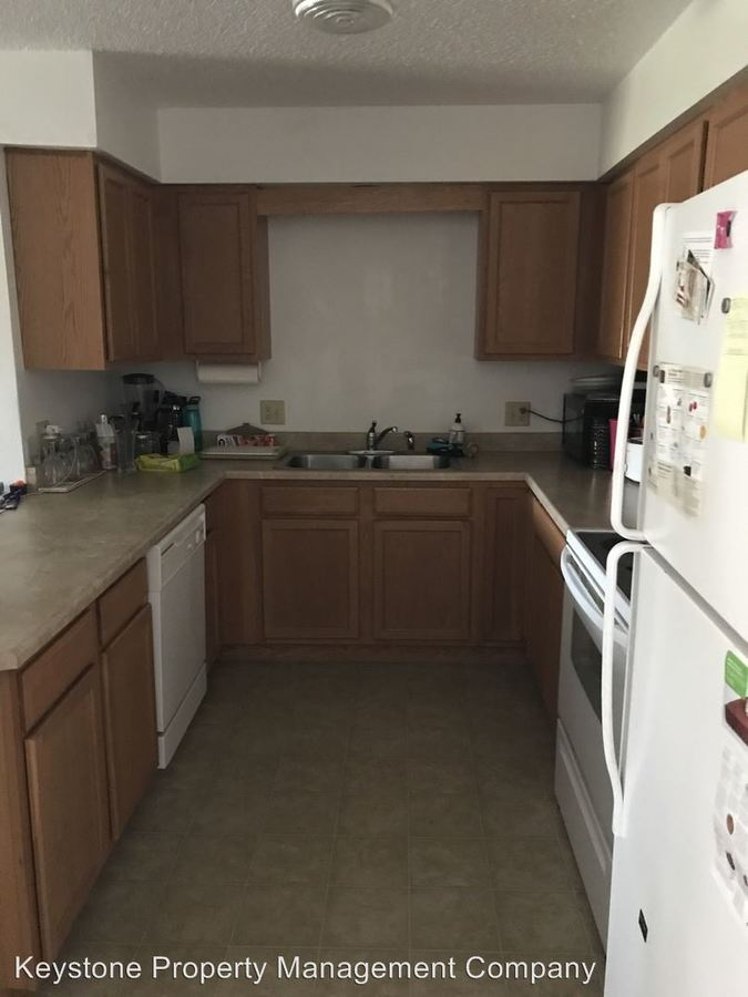 2 Bedrooms 1 Bathroom Apartment for rent at 417 4th Avenue in Coralville, IA