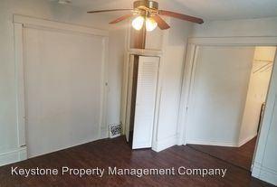 1 Bedroom 1 Bathroom Apartment for rent at 628 N. Linn Street in Iowa City, IA